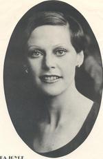 Dorotheasheet0015