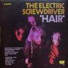 Electricscrewdriver