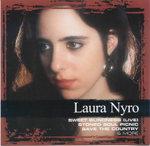 Laura20060002