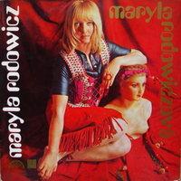 Marylarodowicz2