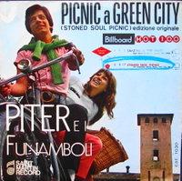 Piter1