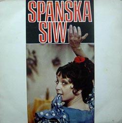 spanskasiw