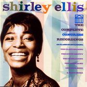 shirleyellis.jpg