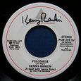 Kenny Rankin/Polonaise