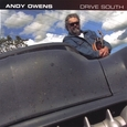 Andy Owens/Drive South