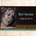 Bari Hyman/Speak Low