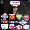 Jr.Walker & The All Stars/Gassss