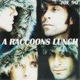 Joe90/A Raccoons Lunch
