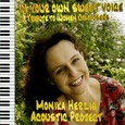 Monika Herzig Acoustic Project