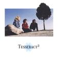 Tesseract3