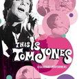 Tom Jones/This Is Tom Jones Vol.2