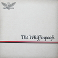 The Whiffenpoofs of 1984