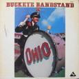 Buckeye Bandstand