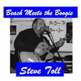 Steve Toll/Beach Meets The Boogie