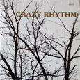 The Smithereens/Crazy Rhythm