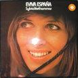 Sylvia Vrethammar/Eviva Espana