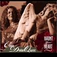 Connie Doolan Quartet/Haunt Your Heart