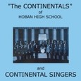 The Continentals of Hoban High School