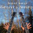 Steven King/Fingers & Strings