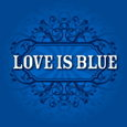 Graham BLVD/Love Is Blue