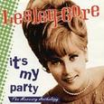 Lesley Gore/It's My Party
