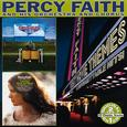 Percy Faith Orchestra