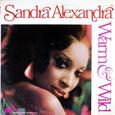 Sandra Alexandra/Warm & Wild