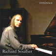 Richard Souther/Reminisce