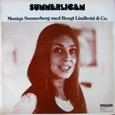 Moniqa Sunnerberg/Sunnerligen