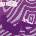 Cosmic Rough Riders /Pure Escapism