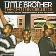 Little Brother/The Chittlin Circuit