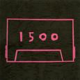 Paradise Garage/Rock'n'roll 1500