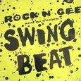 Rock N' Gee and DJ Shawn/Swing Beat