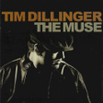 Tim Dillinger/The Muse