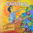 The Exodus Singers