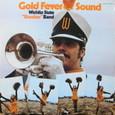 Wichita State Shocker Band/Gold Fever Sound