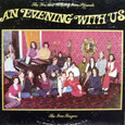The Inn Singers/An Evening With Us