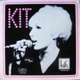 Kit Andree/Kit