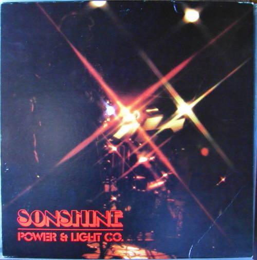 Power & Light.Co./Sonshine