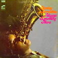 Stanley Turrentine/Always Something There