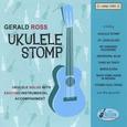 Gerald Ross/Ukulele Stomp