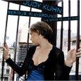 Judy Kuhn/Serious Playground