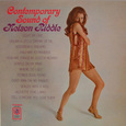 Nelson Riddle/Contemporary Sound of Nelson Riddle