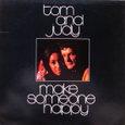 Tom And Judy/Make Someone Happy