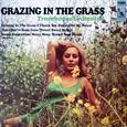 Trombones Unlimited/Grazing In The Grass