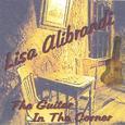 Lisa Alibrandi/The Guitar in The Corner