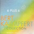 Bert Kaempfert/6 plus 6