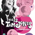 Tom Jones/This Is Tom Jones Vol.2