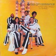 The 5th Dimension/Love's Lines ,Angles and Rhymes